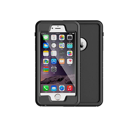 RockyLife mobile case iPhone 6/6s water resistant