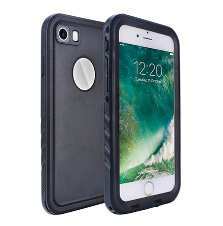 RockyLife case iPhone 7+/8+ water resistant